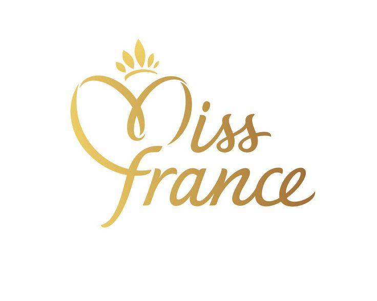 Comme chaque année, les 31 candidates à l'élection de Miss France ont dû se soumettre au test de culture générale. Voici les...