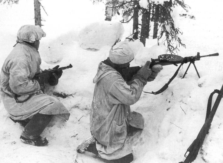 Finnish soldiers, pin by Paolo Marzioli