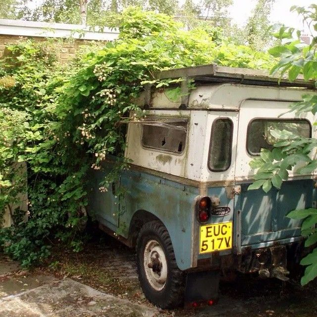 1000 Images About Land Rover Defender On Pinterest: 1000+ Images About Defender To Restore ? On Pinterest