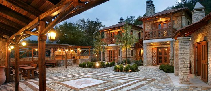 Epohes | Boutique hotel, Peloponnese, Ilia, Messinia,Arcadia, getaway,relax,trekking,cycling,nature