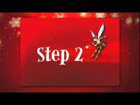 Lassen Sie sich überzeugen von unserer Weihnachtsbeleuchtung für Fahnenmasten! In diesem Video erfahren Sie, wie schnell die Beleuchtung zum Einsatz kommen kann und welche beeindruckende Wirkung der Fahnenmast-Weihnachtsbaum auf alle Betrachter hat!