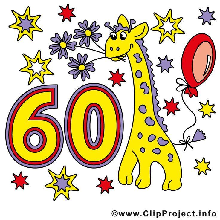 die besten 25+ einladungskarten zum 60. geburtstag ideen auf, Einladung