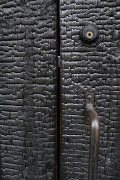 12 Best Images About Shou Sugi Ban On Pinterest Pathways
