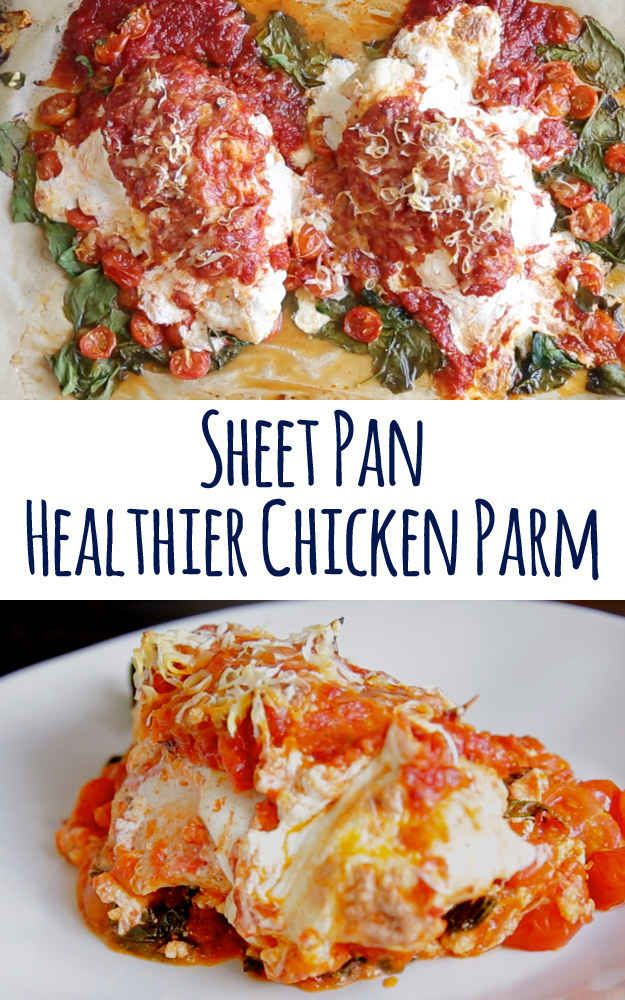 This method for how to poach chicken is intended for boneless, skinless chicken breasts. I think that it would work well for boneless, skinless chicken thighs or bone-in chicken breasts too, though you will need to adjust the cooking time accordingly.