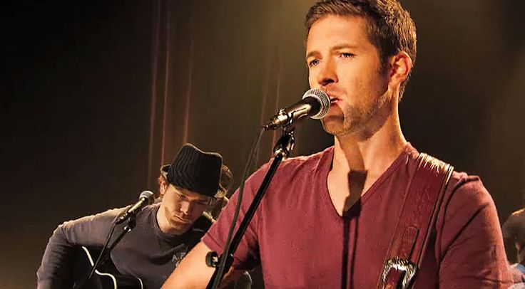 Country Music Lyrics - Quotes - Songs Josh turner - Dreamy Josh Turner Cranks Up The Sexy In 'Your Man' Performance - Youtube Music Videos https://countryrebel.com/blogs/videos/dreamy-josh-turner-cranks-up-the-sexy-in-your-man-performance