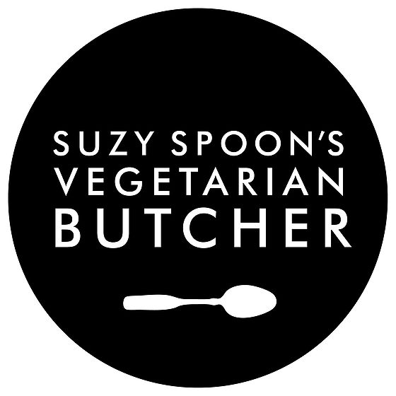 Suzy Spoon's hand make a delicious range of vegan meats. Sausages, schnitzels, lasagne, patties etc. All plant based and high in protein. Based in Sydney