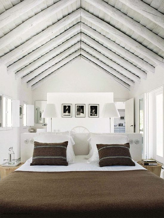 41 best The Farm: Bedroom images on Pinterest | Bedrooms, Farm ... French Style Decorating Small Bedrooms Html on chinoiserie bedroom decorating, leather bedroom decorating, victorian bedroom decorating, vintage bedroom decorating, french style bedroom set, french style girls bedroom, french style guest bedroom, french style master bedroom, country bedroom decorating, home bedroom decorating, french country style bedroom, mirror bedroom decorating, french style bedroom interior, french style bedroom dressers, retro bedroom decorating, shabby chic bedroom decorating, french style bedroom curtains, color bedroom decorating, french style bedroom doors, french provincial decorating bedroom,