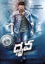 Dhruva 2016 Movie Download 300MB DVDscr Telugu Free HD, Download Dhruva DVDrip…