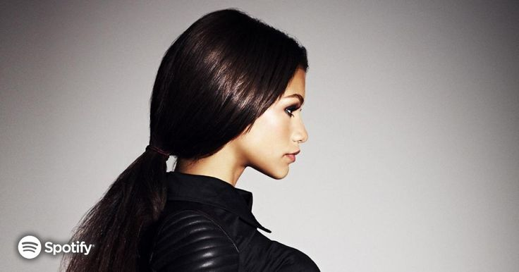 Zendaya : News Bio and Official Links of #zendaya for Streaming or Download Music