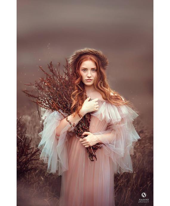 30d70ae10496c LEILA Maternity Dress for Photoshoot or Babyshower | Maternity dress ...