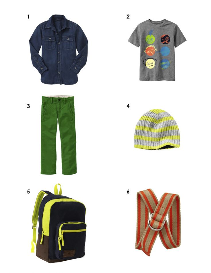 18 best School clothes images on Pinterest | Boys style ...