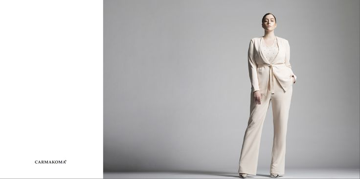 "CARMAKOMA SS16 "" I PUT A SPELL ON YOU "" available at carmakoma.com  Plus size fashion sizes: EU: 38-54 / UK: 10-22 / US: 12-24  Danish Design"