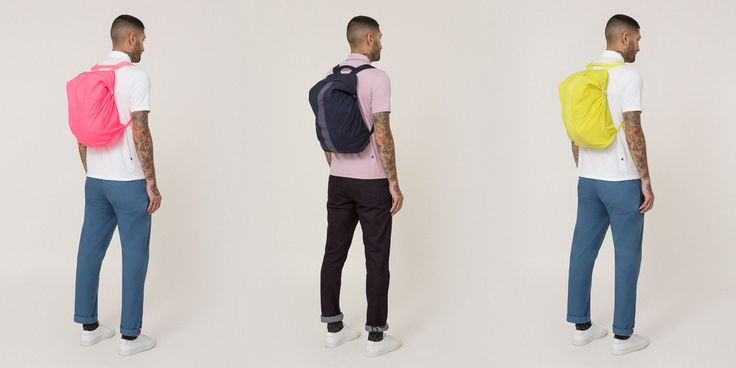 Packable Backpack Cycling Backpacks Backpack Straps