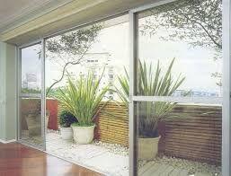 Resultado de imagem para bambu mosso na sala