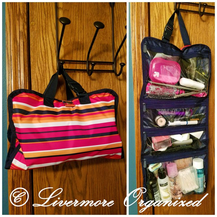 Family Fold Up Organizer from Thirty-One Gifts Summer ...