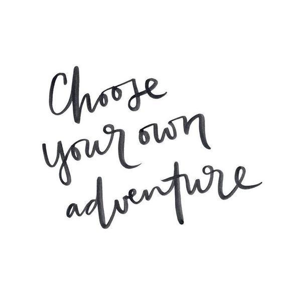 Let the #adventure begin. --- #success #happiness #wednesdaywisdom #bwwednesday #womenempowerment #blackandwhite #blackandwhitephotography #blackandwhitephoto #blackandwhitephotos #blackandwhitepic #blackandwhitepicture #blackandwhitewednesday #bw #bnw #bw_lover #bw_crew #bw_society #blacknwhite #blackwhite #makeithappen #selfdevelopment #personalgrowth #business #education #professional #learning #selfgrowth