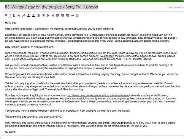 Music Industry Resume 70 Best Mercyfulgrace Blog Images On Pinterest  Blog All Star And .
