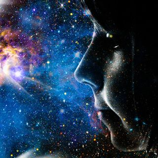 """io9: """"How does the Anthropic Principle change the meaning of the universe?"""""""