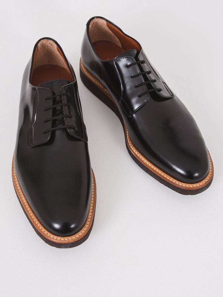 common project shoes Shop the latest common projects shoes on the world's largest fashion site.