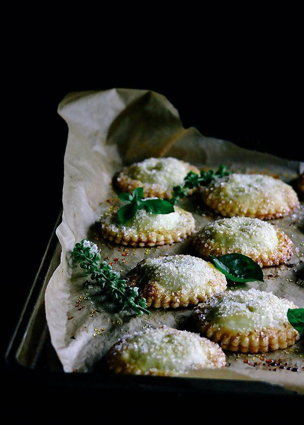 688 best food photography styling images on pinterest food beth kirby is a food travel photographer writer and recipe developer hailing from forumfinder Choice Image