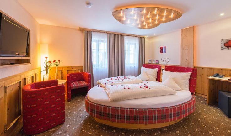 Urlaub Grainet Hotel Haidelregion Wandern am Haidel Berg Wellness Wanderungen