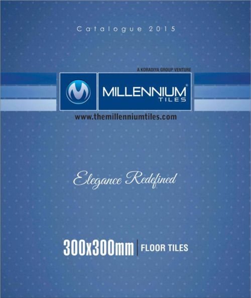 Millennium Tiles 300X300mm Floor Tiles Non Digital... Millennium Tiles 300X300mm Floor Tiles Non Digital https://goo.gl/dVKsGn
