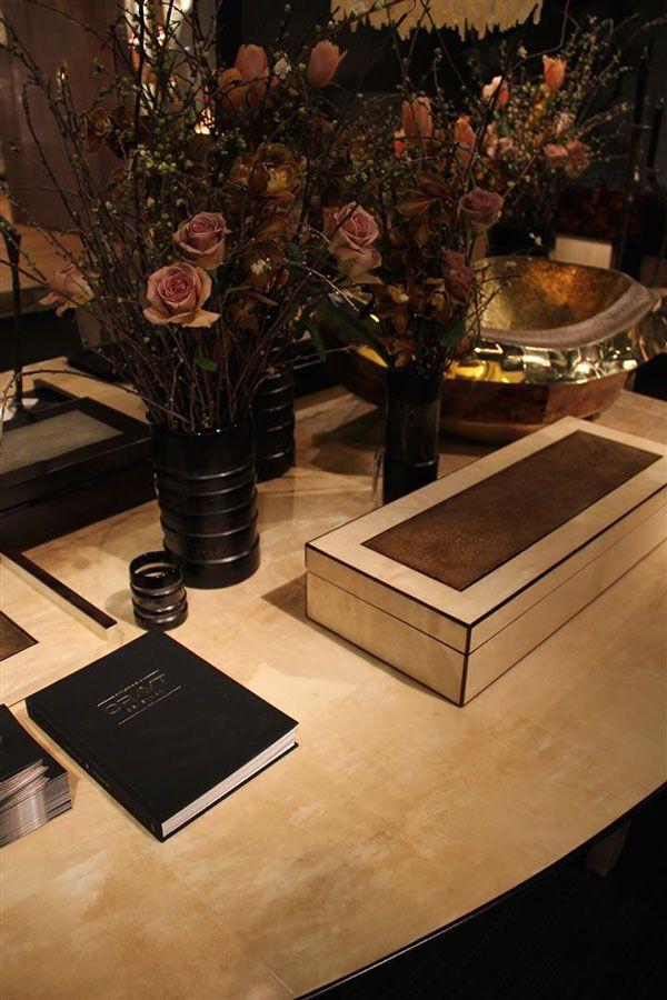 24 best images about booth maison et objet paris on pinterest behance september 2014 and vase. Black Bedroom Furniture Sets. Home Design Ideas