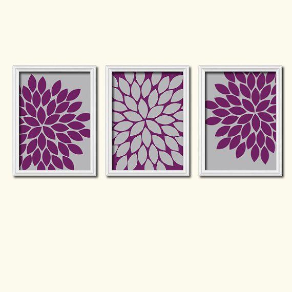 Purple Canvas Rug: 17 Best Ideas About Eggplant Bedroom On Pinterest