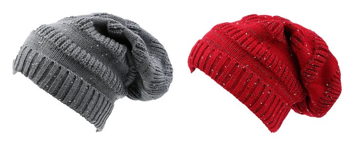 This hat features a beautiful heather knitted fabric with a stripe design and long tall fit. This beanie is a slouchy beanie, but can be folded or rolled for a shorter and more fitted feel and look. Ribbing is tightly woven for comfort and warmth.  #hat #trilby #shop #sale #caps #mens #womens #cool #hats #men #caps #world #ladies #summer #styles #spring #baseball #flat #mens #women #men #straw #fedora #store #winter #hats #crochet #floppy #cute #pompom #stylish #warm #knitted