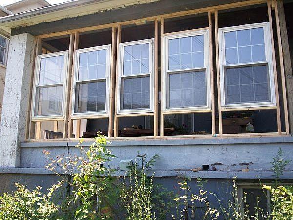 525 best Enclosed Porch / Conservatory / Orangery ...