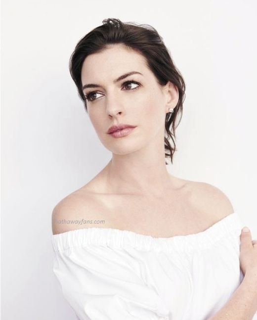514 Best Anne Hathaway Images On Pinterest