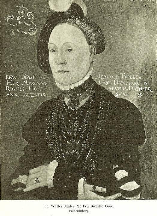 4. Birgitte Goje 1550.jpg - 4. Birgitte Gøje 1550