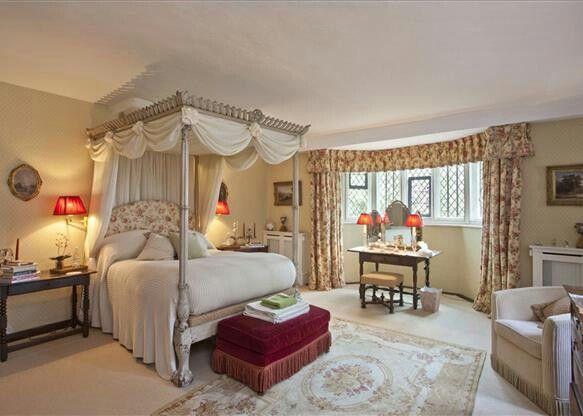 Schlafzimmer englisch ~ Besten english manor house bilder auf englische