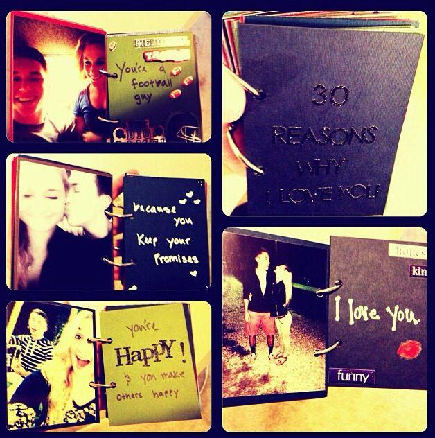 Anniversary Gifts For Boyfriend Boyfriend Gift Gift For: 16 Best Images About Boyfriend Anniversary Gifts On