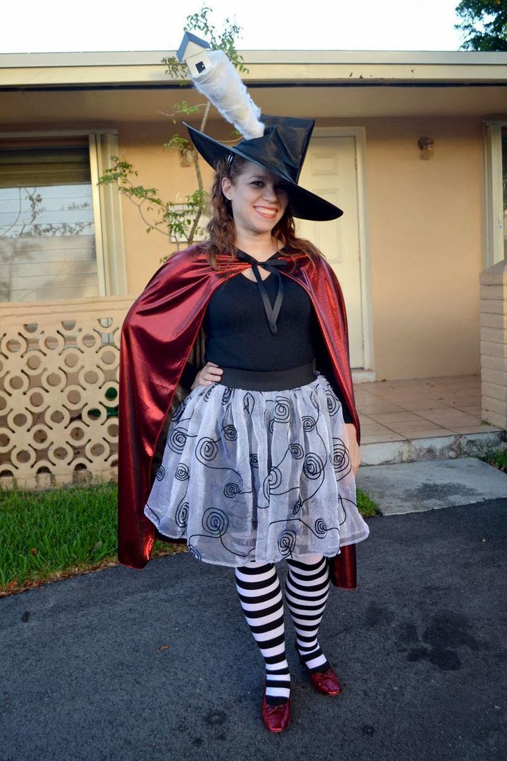 870 best Wicked and Witchy images on Pinterest