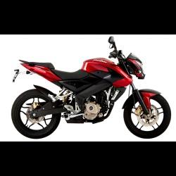 Bajaj Pulsar 200 NS Bike, Bajaj Pulsar 200 NS Motorbike, Bajaj Pulsar 200 NS Motorcycle, Bajaj Pulsar 200 NS, Pulsar 200 NS, Bajaj 150 DTS-i Pulsar