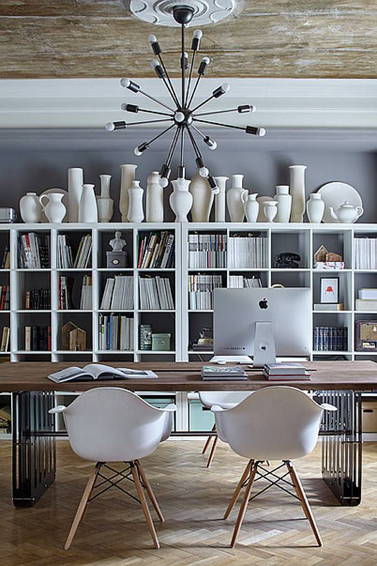 interior design career outlook - 1000+ ideas about Interior Design Studio on Pinterest Design ...