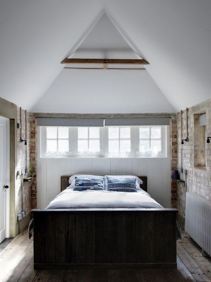 Best 25 garage converted bedrooms ideas on pinterest for Garage bedroom