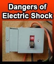 3Phase Blog - Modern Electrical Power Engineering: Dangers of Electric Shock