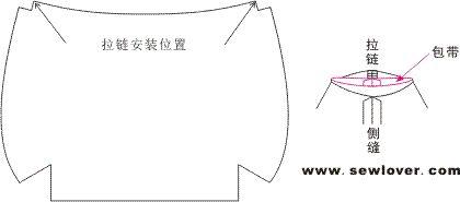 hobo shoulder bag pattern page 2