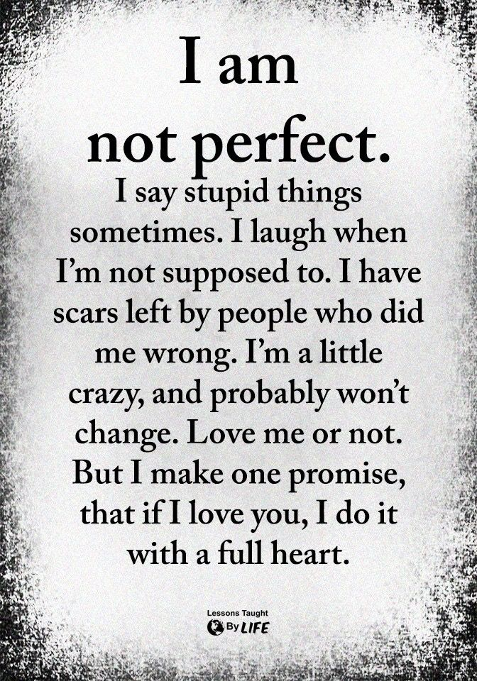 Pin By Patricia Klassen On Life Experiences Quotes Quotes Love