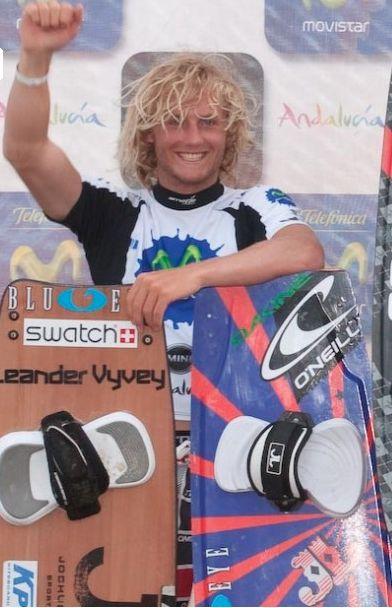 www.blueye.com Specific Design Eyewear  When the best need the best! #sports