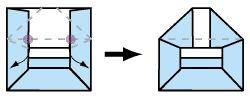 Как сделать конверт из бумаги: 4 способа с пошаговыми инструкциями и фотографиями