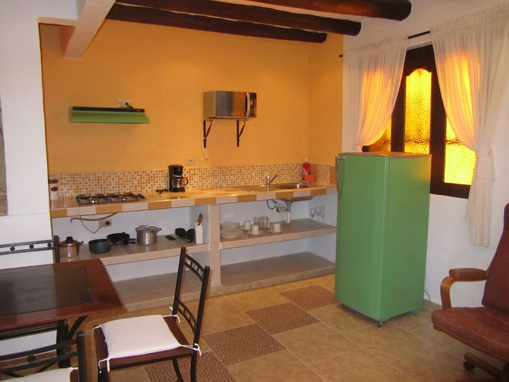 Cabaña Alejandria -Anaka Cabañas Villa de Leyva @Ana Arreola Cabañas Somos un complejo de cabañas ubicadas en Villa de Leyva 310 259 4562 - 321 451 368