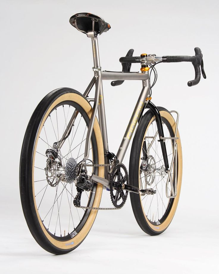 119 best How I roll. images on Pinterest | Bicycling, Bicycle design ...