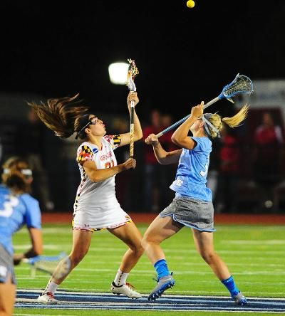 unc lacrosse womens | The Tar Heels captured their first NCAA women's lacrosse championship ...