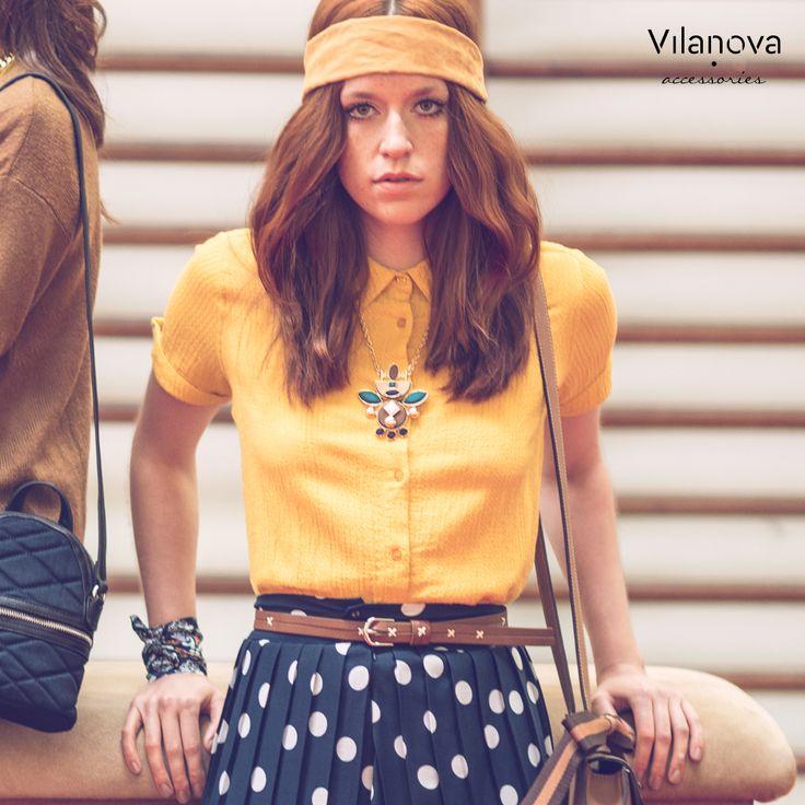 Must have <3  #vilanova #vilanova_accessories #inlove