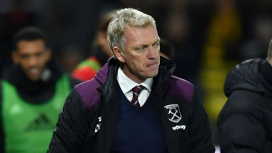 ICYMI: West Ham team news: Injuries, suspensions and line-up vs Liverpool