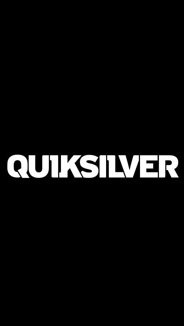 The 28 Best Quicksilver Wallpaper Images On Pinterest