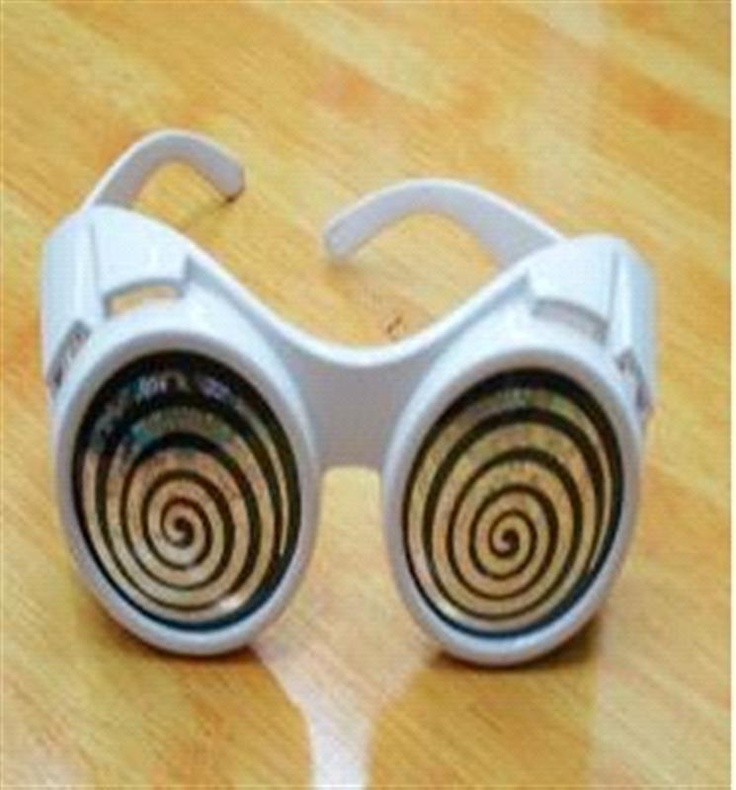WHITE GOGGLES, WILLY WONKA CHARLIE AND THE CHOCOLATE FACTORY STYLE PARTY COSTUME | eBay